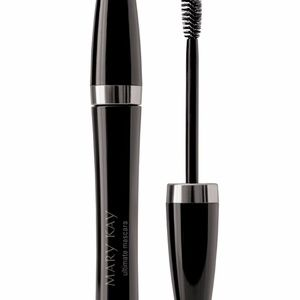 Black Ultimate Mascara (Mary Kay)